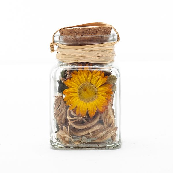 Frasco-Floral-Lavanda-6.5-19Cm