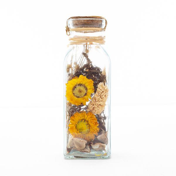 Frasco-Floral-Lavanda-9-14.8Cm