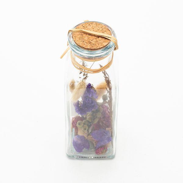 Frasco-Floral-Lila-9-14.8Cm