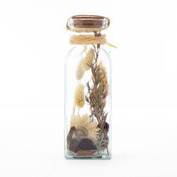 Frasco-Floral-Jasmine-9-14.8Cm