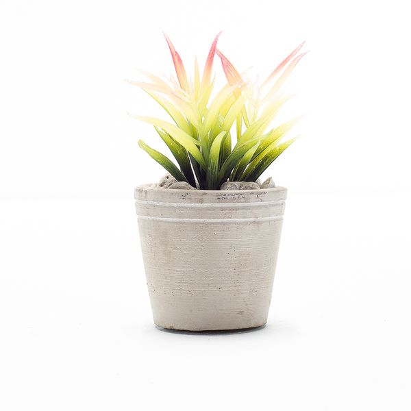Planta-Artificial-Bonsai-Aloe-8-7Cm