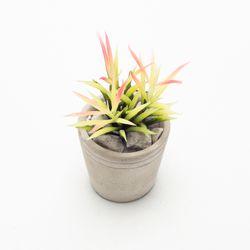 Planta-Artificial-Bonsai-Aloe-8-7Cm