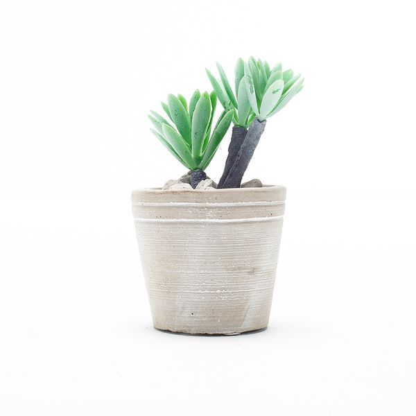 Planta-Artificial-Bonsai-Agave-8-7Cm