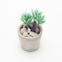 Planta-Artificial-Bonsai-Agave-8-7Cm