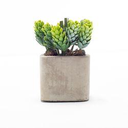 Planta-Artificial-Bonsai-Bosque-7-12Cm