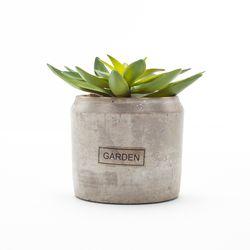 Planta-Artificial-Bonsai-Suculenta-11-9Cm