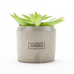 Planta-Artificial-Bonsai-Coral-11-9Cm