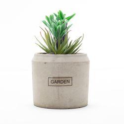 Planta-Artificial-Bonsai-Bosque-11-10Cm