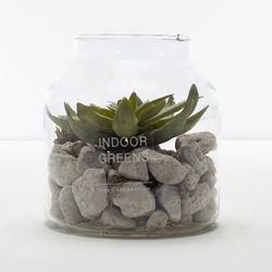 Planta-Artificial-Bonsai-Suculenta-14.5-15Cm