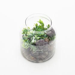 Planta-Artificial-Bonsai-Selva-14.5-15Cm