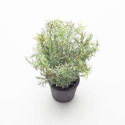 Planta-Artificial-Bonsai-S-Iris-8-20Cm-Negro