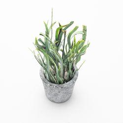 Planta-Artificial-Bonsai-S-Palma-8-20Cm