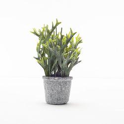 Planta-Artificial-Bonsai-S-Romero-8-20Cm