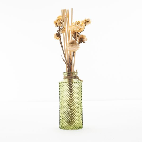 Planta-Artificial-Sticks-Margarita-9-6.5-30Cm-Verde