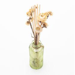Planta-Artificial-Sticks-Margarita-9-6.5-30Cm-Verde