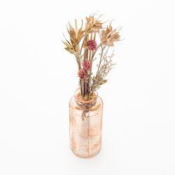 Planta-Artificial-Sticks-Amaranto-9-6.5-30Cm-Gris