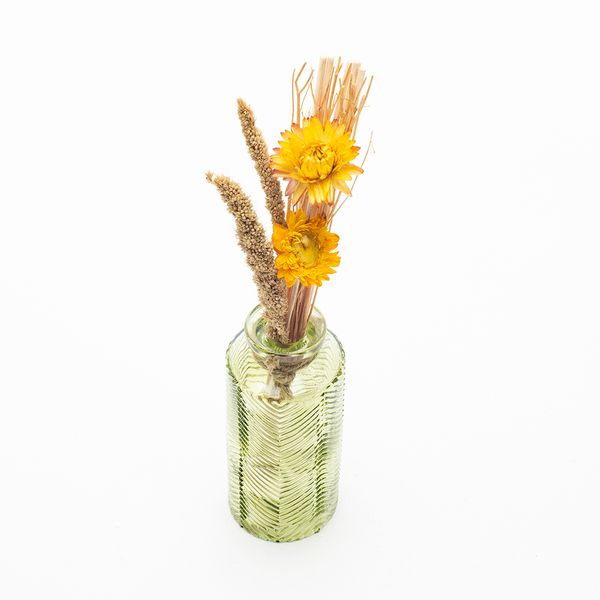 Planta-Artificial-Sticks-Mimosa-9-6.5-30Cm-Verde
