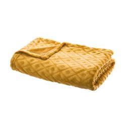 Manta-Losan-125-150Cm-Amarilla