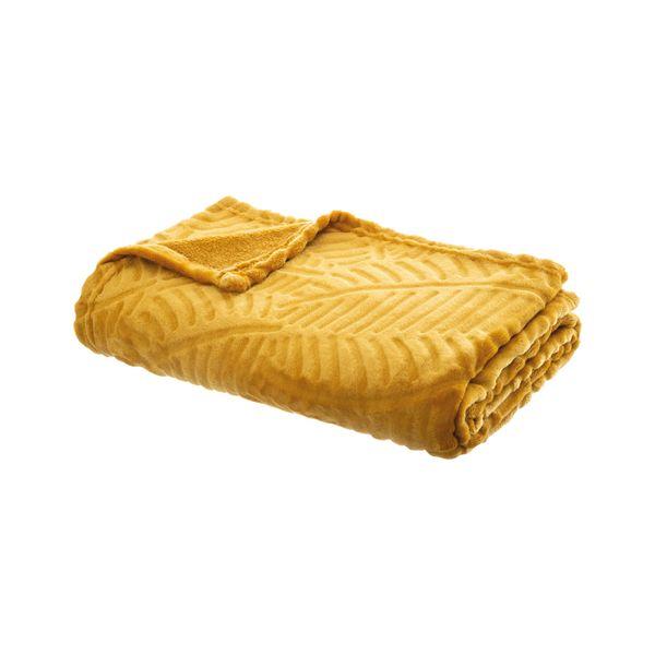 Manta-Louis-125-150Cm-Amarilla