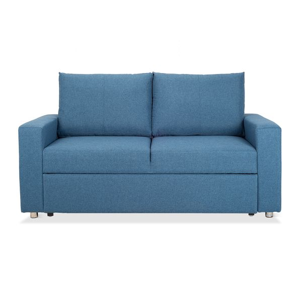 Sofa-Cama-Cajon-Berlin-Yankee-Azul-Royal
