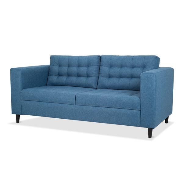 Sofa-3P-Donatello-Azul-Royal