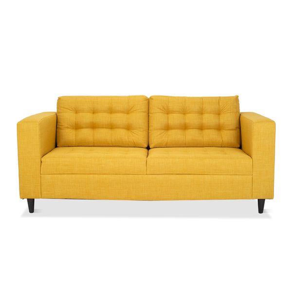 Sofa-3P-Donatello-Mostaza