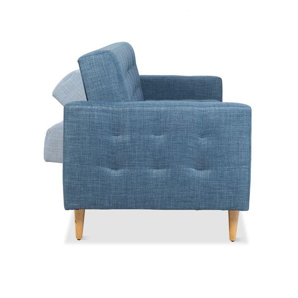 Sofa-Cama-Florentino-Azul-Indigo