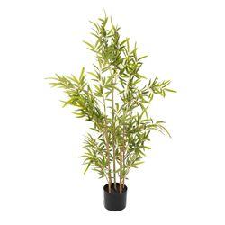Planta-Artificial-Alta-Bambu-Verde-Negro