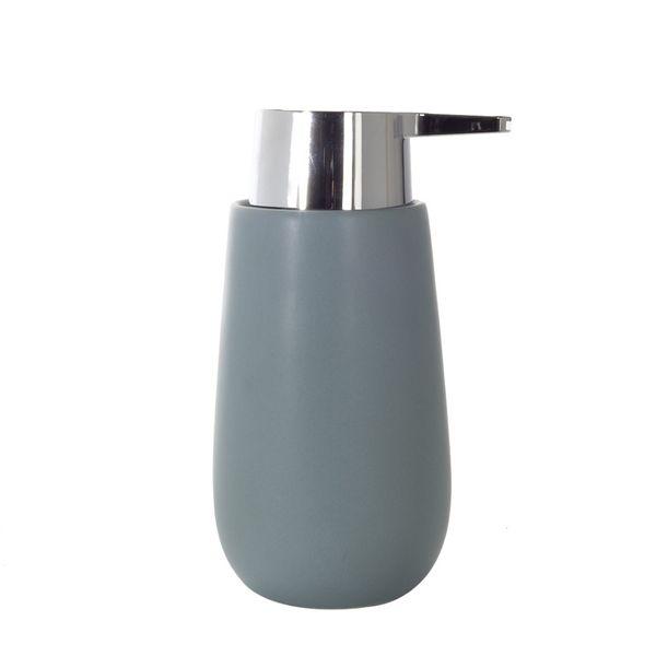 Dispensador-Jabon-Badi-Gris-Azulado