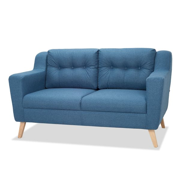 Sofa-2P-Dublin-Azul-Royal