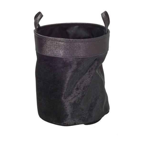 Bolsa-Ropa-Velvet-Negro