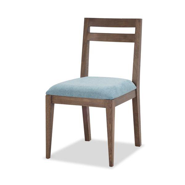 Silla-De-Comedor-Udine-Azul