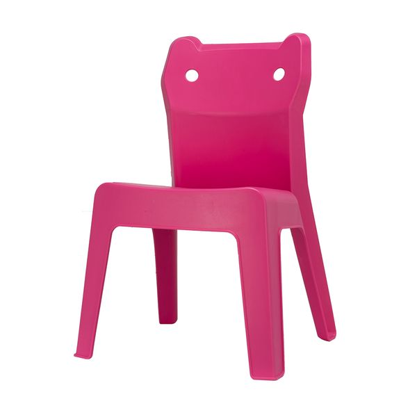 Silla-Auxiliar-Kids-Jan-Cat-Fucsia