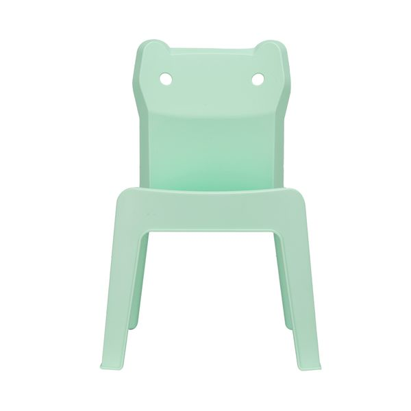 Silla-Auxiliar-Kids-Jan-Cat-Menta