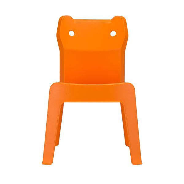 Silla-Auxiliar-Kids-Jan-Cat-Naranja