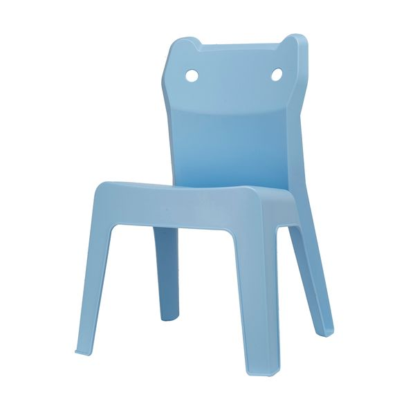 Silla-Auxiliar-Kids-Jan-Cat-Celeste