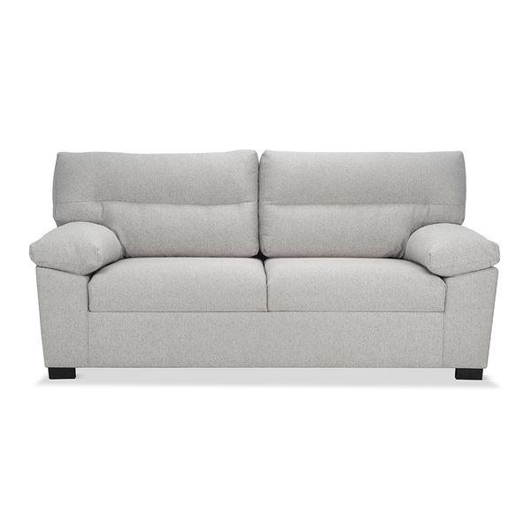 Sofa-3P-Parker-Gris-Claro