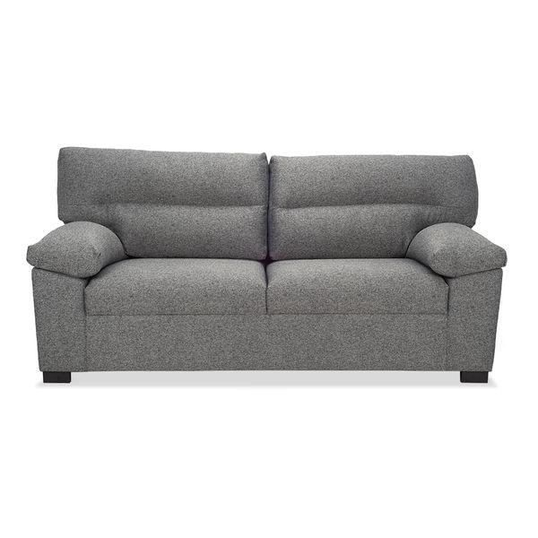 Sofa-3P-Parker-Gris-Oscuro