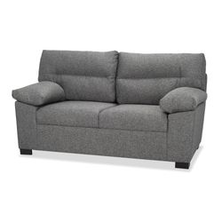 Sofa-2P-Parker-Gris-Oscuro