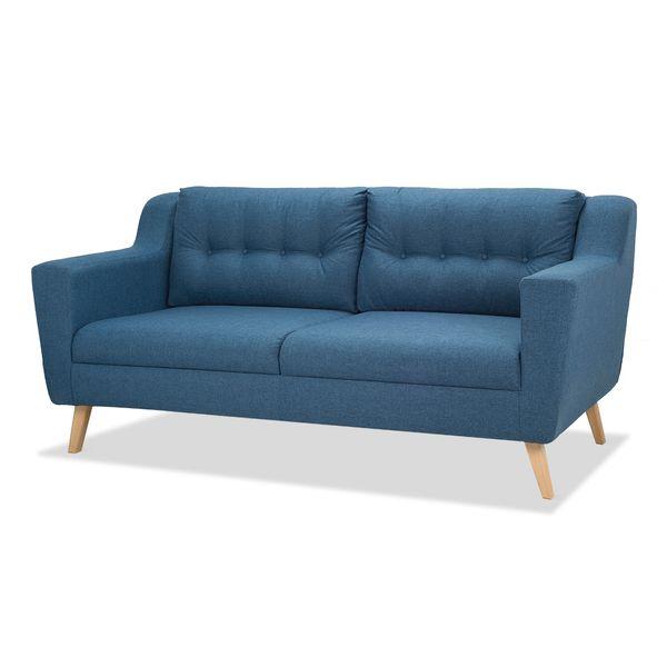 Sofa-3P-Dublin-Azul-Royal