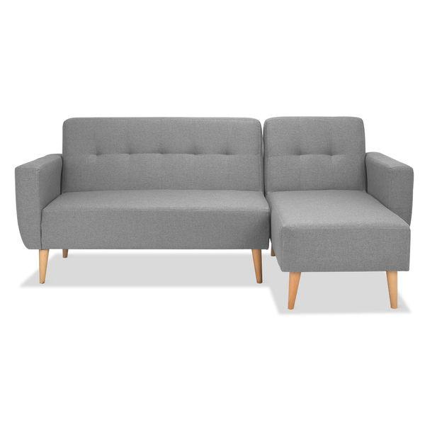 Sofa-En-L-Derecho-Estocolmo-Gris