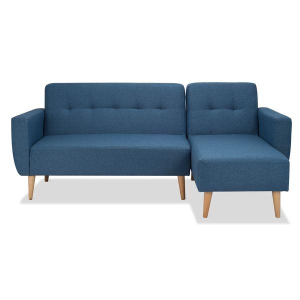 Sofa-En-L-Derecho-Estocolmo-Azul-Royal