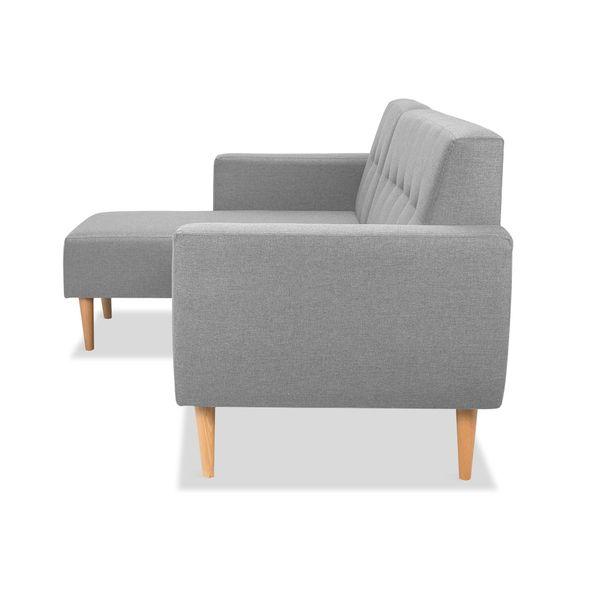 Sofa-En-L-Izquierdo-Estocolmo-Gris