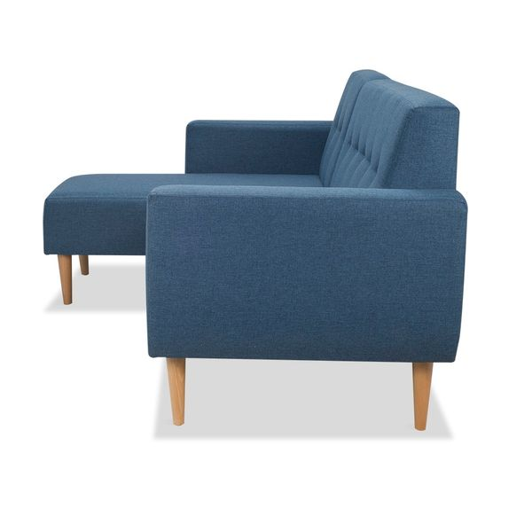 Sofa-En-L-Izquierdo-Estocolmo-Azul-Royal