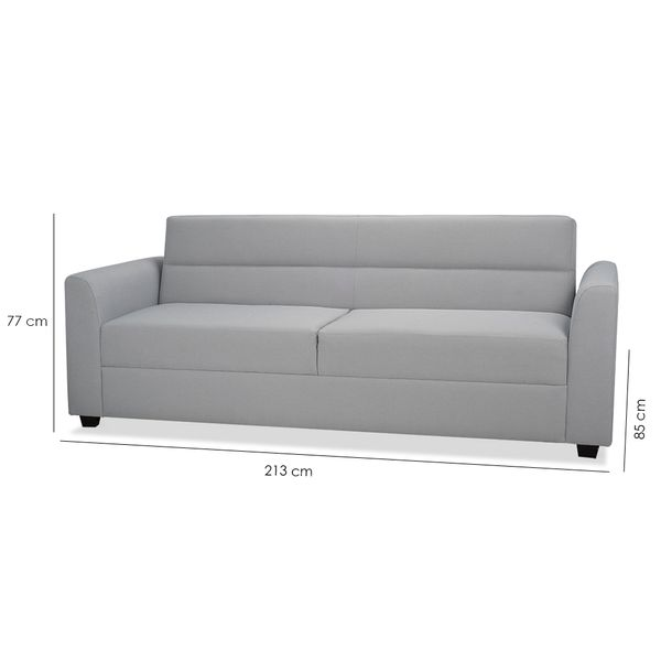 Sofa-Cama-Monaco-Gris