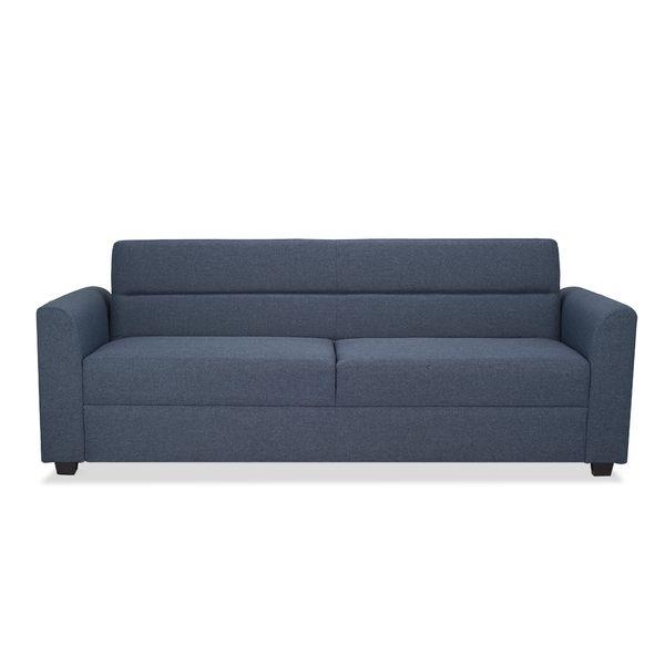 Sofa-Cama-Monaco-Azul-Indigo
