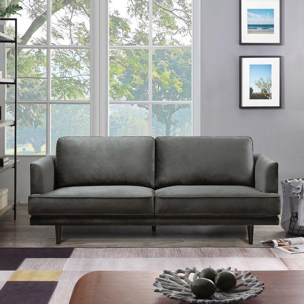 Sofa-3-Puestos-Bamboo-Verde