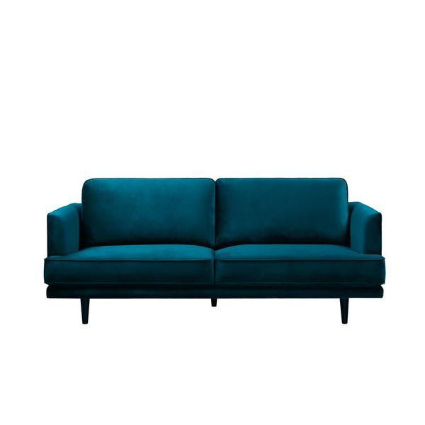 Sofa-3-Puestos-Bamboo-Azul