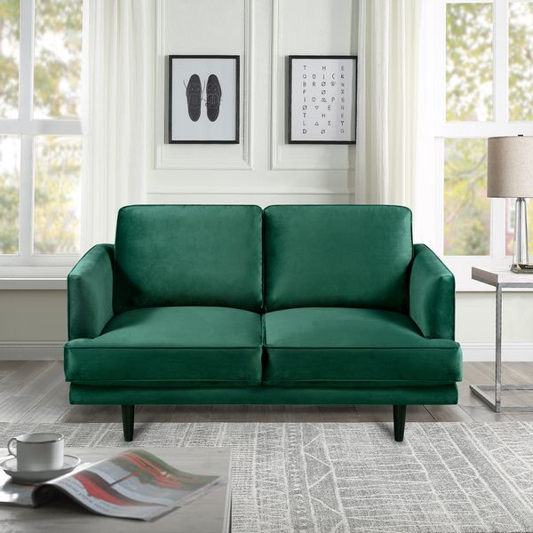 Sofa-2-Puestos-Bamboo-Verde