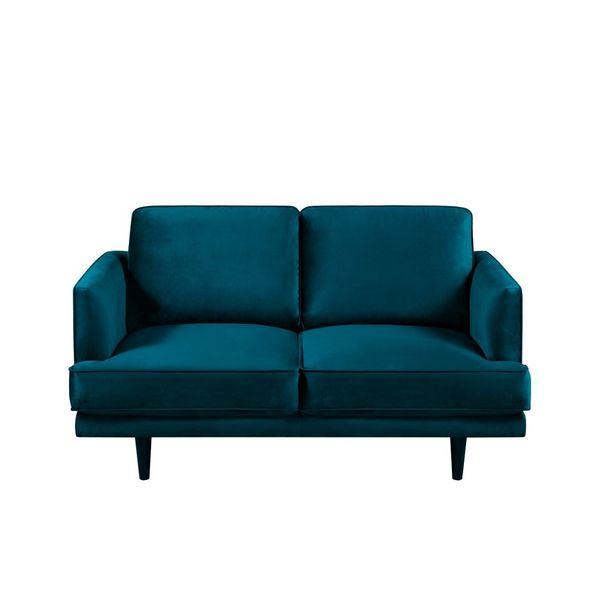 Sofa-2-Puestos-Bamboo-Azul